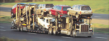 VehicleTransport.com