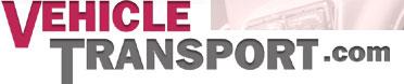 Vehicle Transport.com